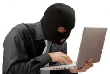 Comissão vota projeto que cria crimes na internet
