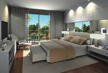 Ministério do Turismo lança nova classificação para hotéis e pousadas
