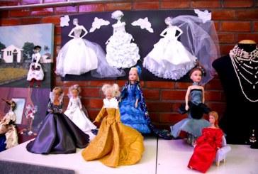 Senac Vila Redenção promove I Workshop de moda