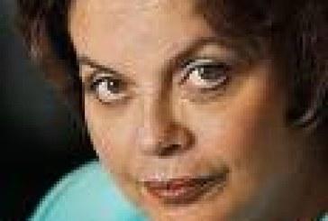 Presidenta Dilma Roussef autoriza concurso para o INSS