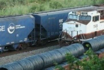 Governo quebra monopólio em ferrovias para reduzir custo do frete