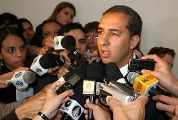 Presidente da CELG diz que não quer empréstimo para salvar a CELG, como  fez Alcides.