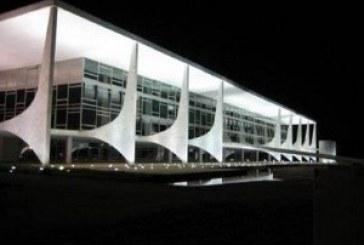 Governo exonera seis servidores do Dnit e do Ministério dos Transportes