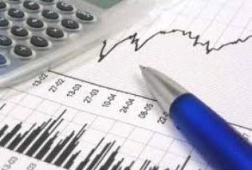 Copom se reúne nesta quarta e mercado prevê nova alta dos juros