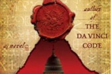 O novo best-seller de Dan Brown