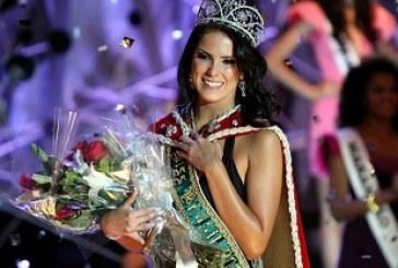 Miss Brasil é assaltada ao chegar em casa em São Paulo