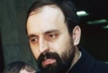 Último fugitivo de tribunal para crimes na ex-Iugoslávia é preso