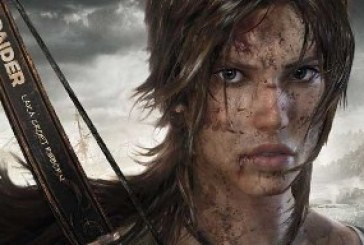 Produtor explica porque 'Tomb Raider' revelará o passado de Lara Croft