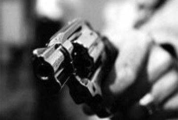 Goiânia registrou três homicídios na quarta-feira