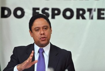 Senado deve aprovar hoje novo regime de obras para Copa