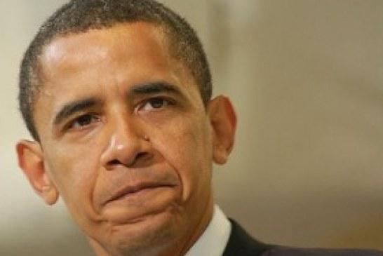 Obama apela mais uma vez para que democratas e republicanos façam acordo sobre dívida pública dos Estados Unidos