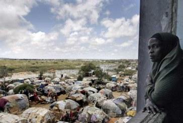 ONU ignora proibição e diz que enviará ajuda à Somália