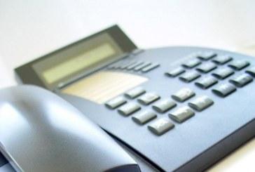 Anatel se prepara para regulamentar telefone  popular no valor de  R$ 9,50