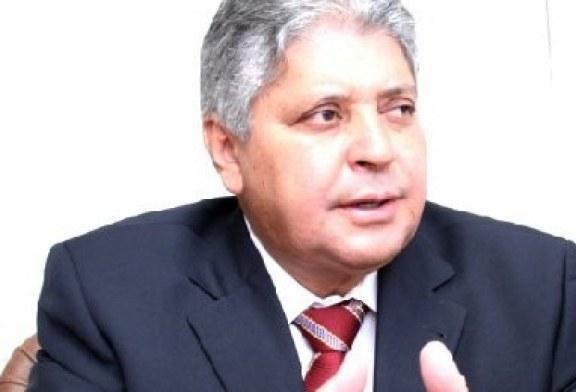 Alcides Rodrigues ignora mais uma vez convocação para depor na Assembleia