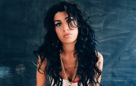 Lanamento &#8211; Amy Winehouse: The Final Goodbye