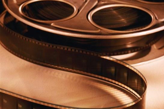 Mostra de vídeo do Vasco dos Reis será na sexta-feira