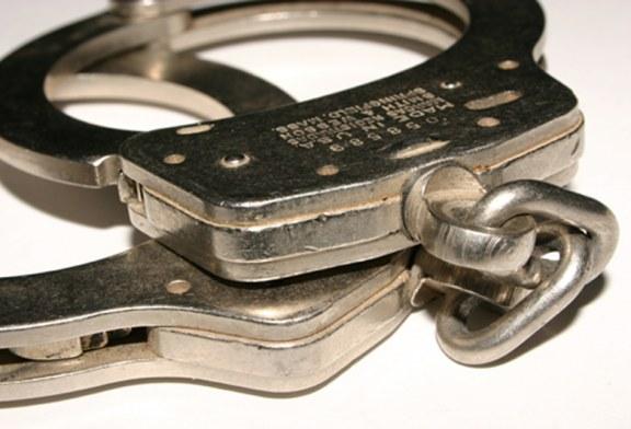 Lavrador é preso suspeito de matar sobrinha de 11 anos em Pilar de Goiás
