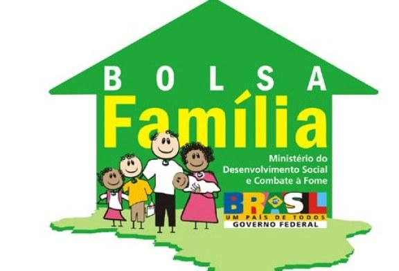 Prazo para atualizar cadastro do Bolsa Família termina na sexta-feira