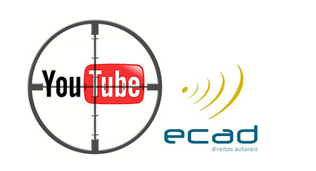 http://www.redefonte.com/wp-content/uploads/2012/03/You-tube-ecad.png