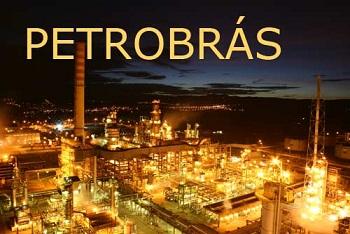 Petrobras abre concurso para 1.521 vagas