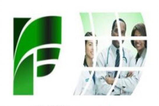 Governo anuncia presidência do Ipasgo para servidores