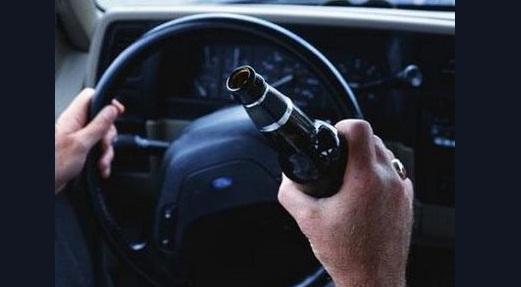 Câmara aprova projeto que facilita prova de embriaguez ao volante