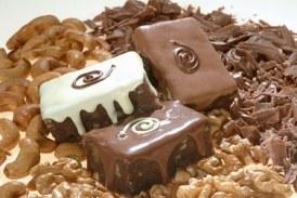Receita para o final de semana: Brownie