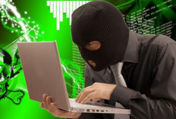 Câmara aprova criminalização de uso indevido da internet