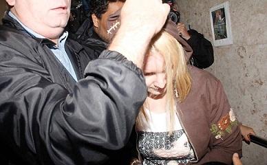 Disputa por filha causou morte de executivo da Yoki, diz defesa