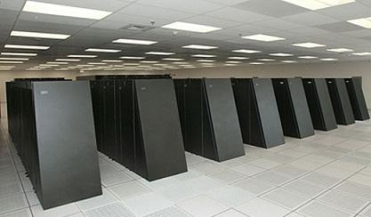 EUA batem Japão e criam supercomputador mais rápido do mundo