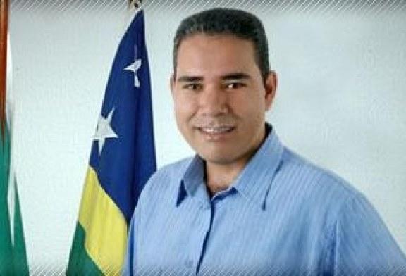 Vereador de Aparecida de Goiânia morre após capotar veículo na Bahia