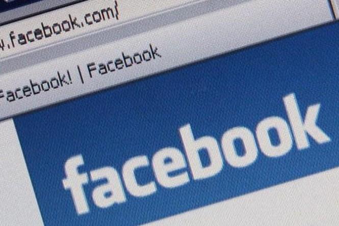 Facebook terá de criar mecanismo para usuário escolher não participar de anúncios sociais