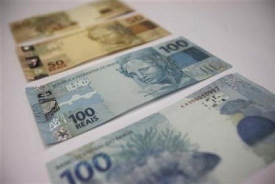 Mercado reduz previsão de crescimento da economia pela 8ª vez seguida