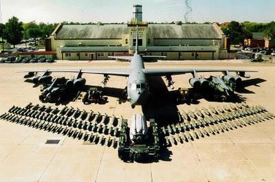 Sob controvérsias, ONU elabora texto do Tratado de Comércio de Armas Convencionais