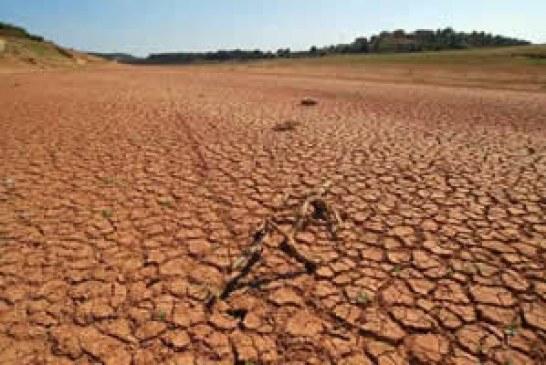 Seca leva Chile a discutir uso da água no país e declarar estado de emergência no Norte