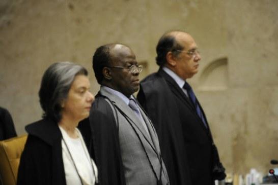 Supremo Tribunal Federal se prepara para segunda etapa do julgamento do mensalão