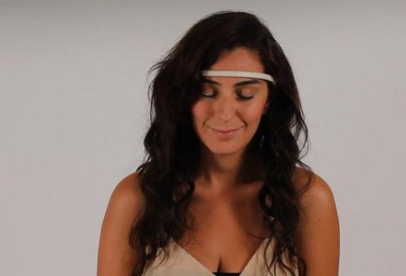 Empresa cria gadget que 'lê a mente' para treinar o cérebro