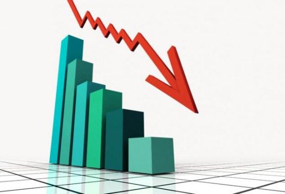Mercado acredita em crescimento menor da economia em 2012