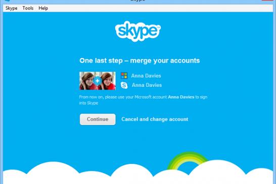 Microsoft aposenta Messenger no 1º trimestre de 2013; sistema ganha integração ao Skype