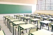 Seduc Goiás abre Processo seletivo para contratar pais ou responsáveis por alunos nas escolas estaduais