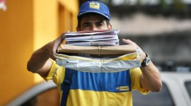 Correios de Gois abrem processo seletivo para contratar estudantes de nvel mdio