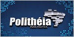 Polithia