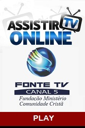 TV Online