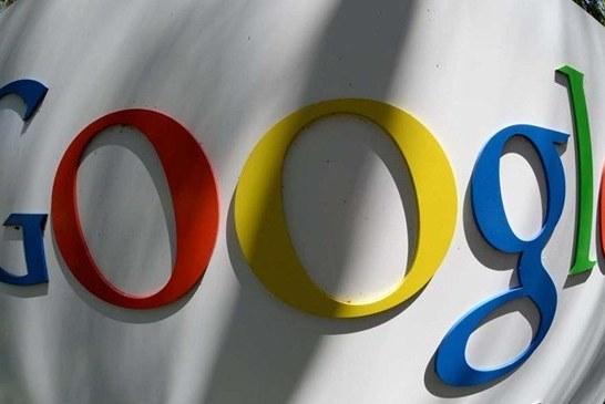 Brasil lidera pedidos de remoção de conteúdo do Google
