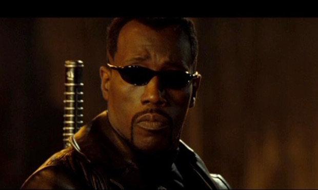 """Wesley Snipes  é solto após cumprir dois anos de prisão,deve atuar em novo filme da série """"Os Mercenários"""""""