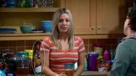 Ação de marketing coloca garrafa de Cachaça 51 no seriado 'The Big Bang Theory'