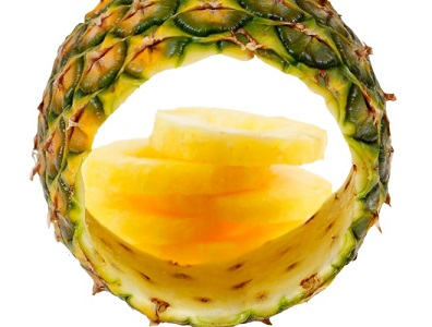 abacaxi-casca-abacaxi-descascado-fruta-1366663958746_956x500