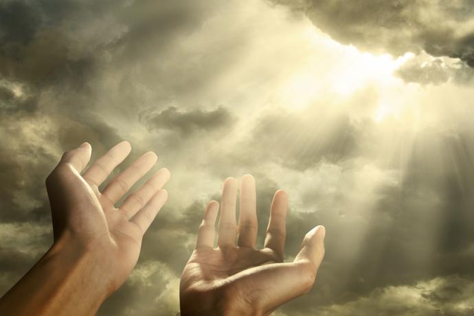 9 razões para crer no pré-tribulacionismo