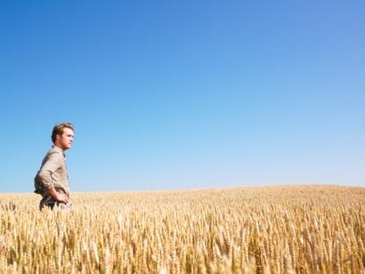 5 dicas para crescer Discípulos