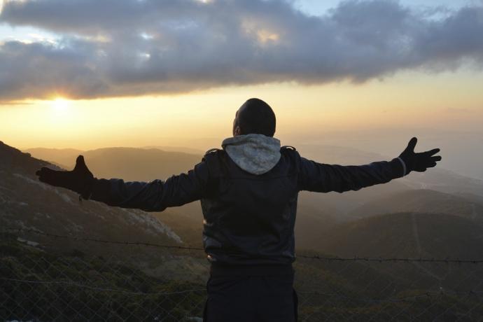 Conheça 3 promessas de cura contidas na Bíblia e tome posse delas
